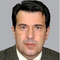 проф. Иван Иванов, дм