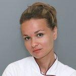 доц. Мария Казакова, дб