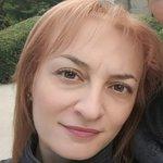 д-р Ферихан Ахмед-Попова, дм