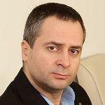 д-р Хасан Бурнусузов