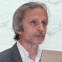проф. Стефан Сивков, дм